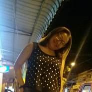 janethj948091's profile photo
