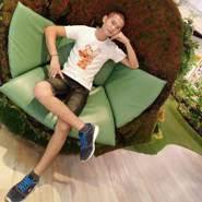 usernfqem98's profile photo