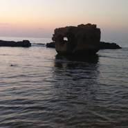 ashrafg942981's profile photo