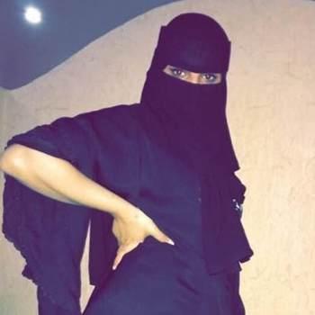 rkaah04_Makkah Al Mukarramah_Ελεύθερος_Γυναίκα