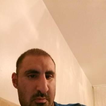 hasank58354_England_Libero/a_Uomo