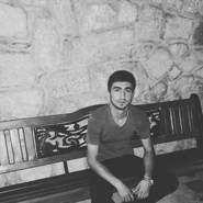 haykoa272312's profile photo