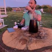oezkany350144's profile photo