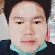 naym060's profile photo