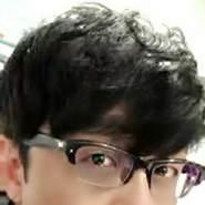 user156450939's profile photo