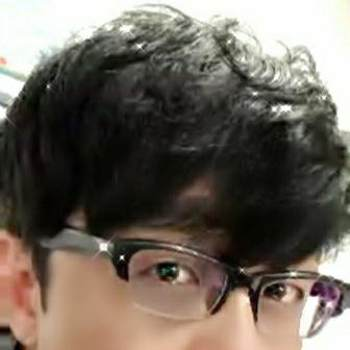user156450939_Daegu-Gwangyeoksi_Single_Male