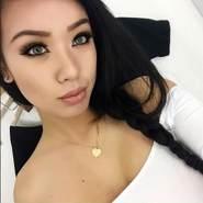 patriciadouglas78159's profile photo