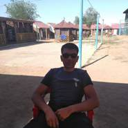nikolayd591028's profile photo