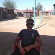 nikolayd591028's profile photo