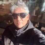 thomaslouis055's profile photo