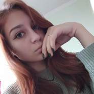 anastasiyak274014's profile photo