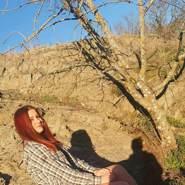 laureenb430011's profile photo