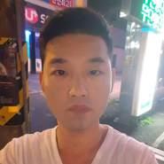 ya49440's profile photo