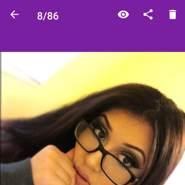 jennifers249463's profile photo