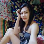 donnaa865377's profile photo