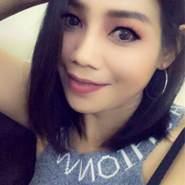 usersc4237's profile photo