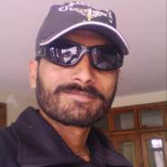 abdulr432528's profile photo