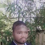 bamba638751's profile photo
