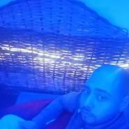 mhmdm121640's profile photo