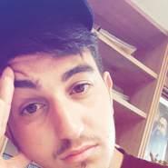 nadavh's profile photo