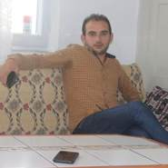 emrehan8737's profile photo
