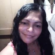 teresia760094's profile photo