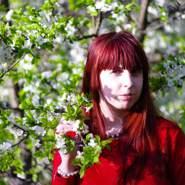shumasinger's profile photo