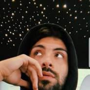 edi3771's profile photo