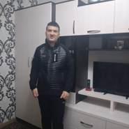 anatolb431390's profile photo