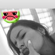 daniela672838's profile photo