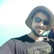 sabris49286's profile photo