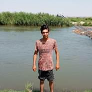 mrhsnn669231's profile photo