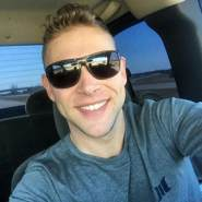 benson1475's profile photo
