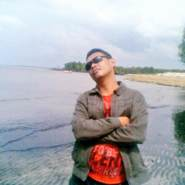 boyn212's profile photo