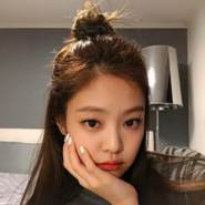 kimjennie758482's profile photo