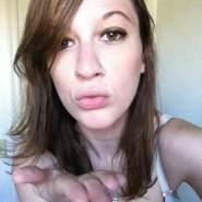 hernandezbaylee's profile photo