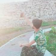 gaaforysh's profile photo