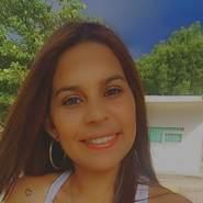andreinac726578's profile photo