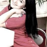 victoria143201's profile photo