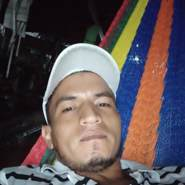 gustamante734178's profile photo