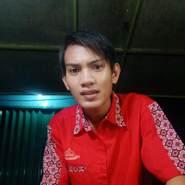 irfanb215's profile photo
