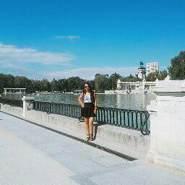elizabethe282423's profile photo