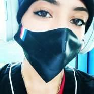 anaisl466309's profile photo