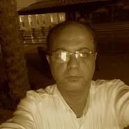 mhmdm037710's profile photo