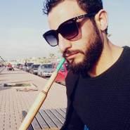hasaenmashtfa's profile photo