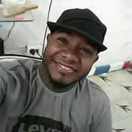 omar04424's profile photo
