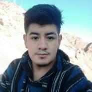 gerardos871924's profile photo