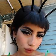 chiqui511894's profile photo