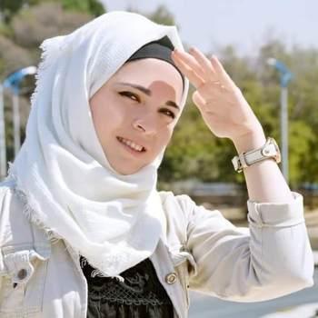 hnaan356311_Idlib_Kawaler/Panna_Kobieta
