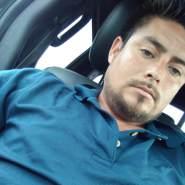 victora150814's profile photo
